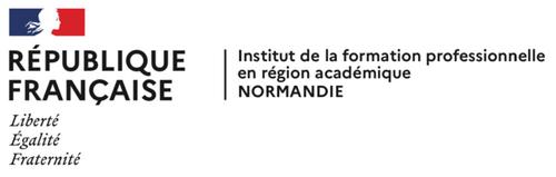 IFPRA Normandie