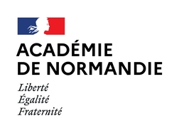 Logo_Ac-normandie2020_252x184