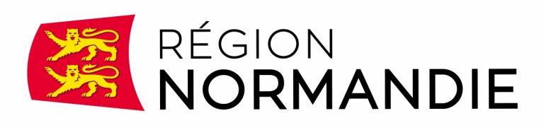 logo_r.normandie-paysage-cmjn-768x184