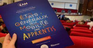 L'IFPRA aux Etats Généraux de la Mobilité